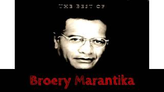 Full Lagu Broery Marantika Best Album Populer | Nonstop Tembang Kenangan 80an 90an