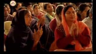 Jot Jawala Ji Ton | Durga Rangeela | Official Jai Bala Music