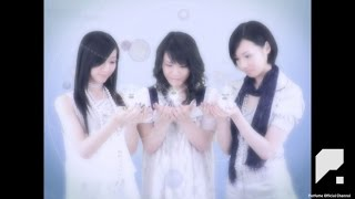 [MV] Perfume「ポリリズム」