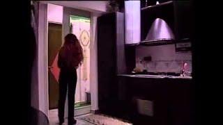 Tommy Riccio & Ida Rendano - Sto Venenno Addu Te (Official video)