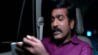 Tamil HD video songs