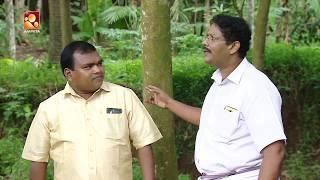 Aliyan VS Aliyan   Comedy Serial by Amrita TV   Episode : 96   Vazhi Preshnam