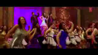 Desi Boyz _  Tu Mera Hero.....perfect song ♥♥