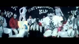 Kottonmouth Kings -Stomp
