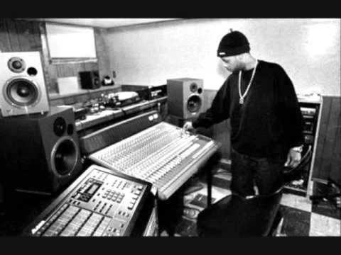 J Dilla Smooth Unreleased instrumental