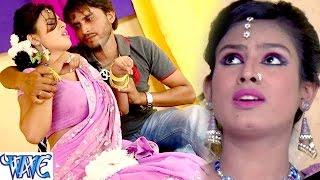 सारा रतिया सुतल बाड़s कोरा में दाब के - Mukhiya Ke Ukhiya Me - Ritik Raj - Bhojpuri Hot Songs 2016