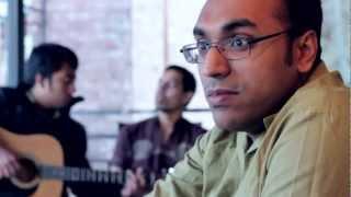 বাংলায় দেখি স্বপ্ন (GT BSA Ekushe February Bangla Natok)