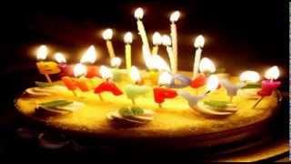 اغنيه عيد ميلاد - سنه حلوه ياجميل - هابي بيرثي تويو - Happy Birthday.mp4