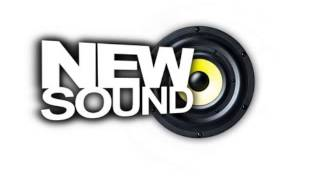 NEW SOUND | CABDULAHI SHARIF BASTOOW 2015