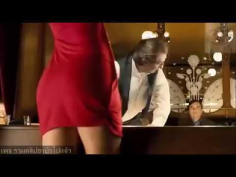Xxx Mp4 XXX Hot 3gp Sex