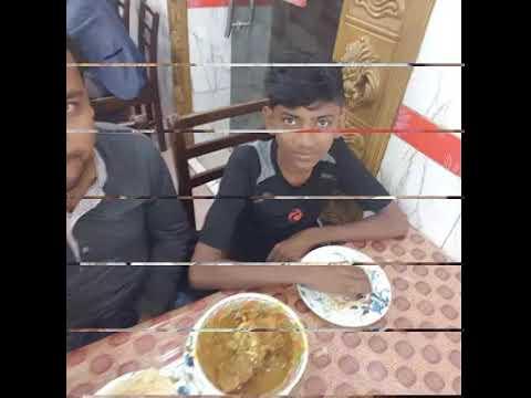bangla song tomito akti bar o amar khobor nilae na