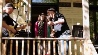 Wedding Song   The Vlchecks   NDG Porchfest 2017