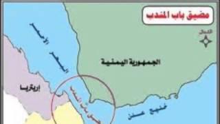 مرج البحرين يلتقيان بينهما برزخ لا يبغيان