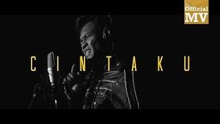 Denden Gonjalez - Cintaku (Official Music Video)