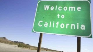 California Democrats care about protecting illegal immigrant felons: State GOP Chairman