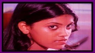 Tamil Movie kamini [11/27]