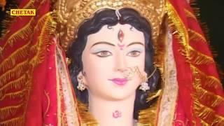 Navratri Special Bhajans I Superhit Mata Ki Bhentein - Tere Bhagya Ke Chamkenge Taare I
