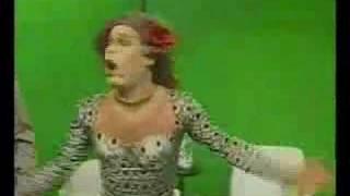 Cinderela - novela mexicana