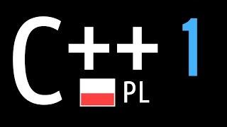 Kurs C++ odc. 1: Pliki projektu, pierwszy program