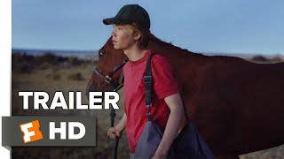 Lean on Pete Trailer #1 (2018) | Movieclips Indie