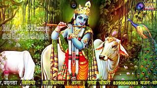 छोटे-छोटे सहिया छोटे-छोटे गवाल | Durga jasraj !!  MAA Films (AANA)8390040083 !! पदराडा Padrada LIVE