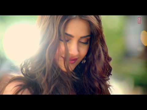 Dheere & Dheere Se | Hrithik Roshan - Sonam Kapoor