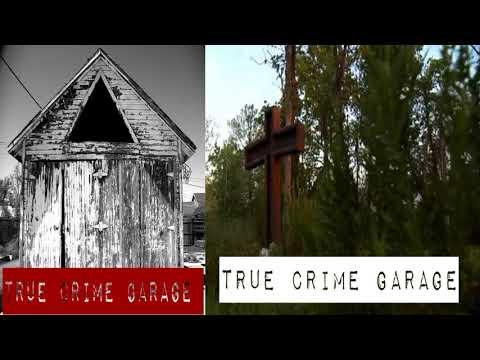 NEWS & POLITICS True Crime Garage EP. 158 Brandon Billings Part 1