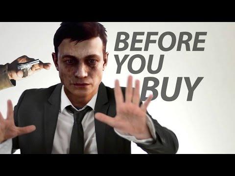 watch Battlefield 1 - Before You Buy