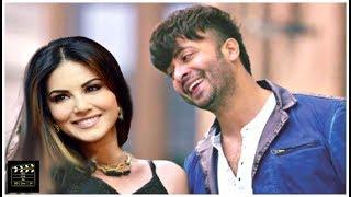 এবার বাংলা ছবিতে শাকিবের সঙ্গে সানি লিওন   Sakib+Sunny Leone  BD Live 24