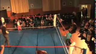 KPW Diva Strap Match