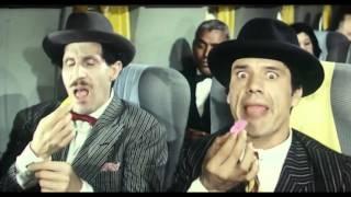 I Due Mafiosi (Franco e Ciccio) - Film Completo Italiano Comico