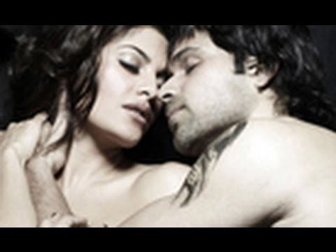 Jacqueline Fernandes - The New Sex Diva! - Latest Bollywood News