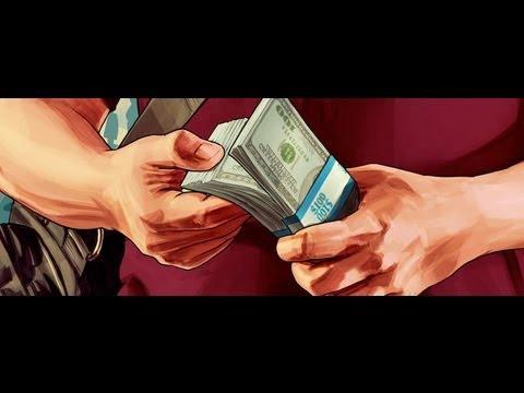 Xxx Mp4 GTA 5 GAMEPLAY ITA IL GRANDE COLPO 1 MILIONI IN ARRIVO 3gp Sex