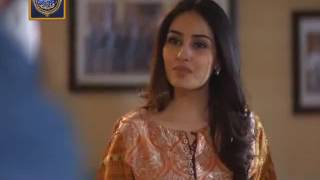 Tum yaad Aaye Episode 19