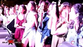 DJ ZETA Block Party 2.0 Dallas Tx ( 972 795 5010 )