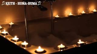 Romantic & Relaxing Bath Music