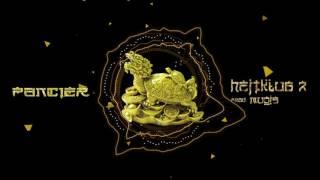 SEPAR - HEJTKLUB 7 (prod. Mugis)