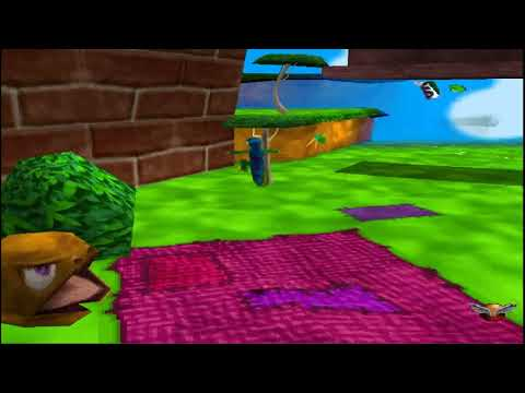 Xxx Mp4 Twitch Stream Gex 2 Enter The Gecko PS1 Version Part 1 3gp Sex
