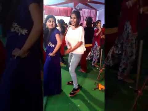 Xxx Mp4 Apne Bachho Pe Dhayan De Ki Aapki Larki Kaise Dress S Pahanti Hai 3gp Sex
