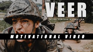 IMPOSSIBLE IS NOTHING - Indian Army Motivational Video 2017