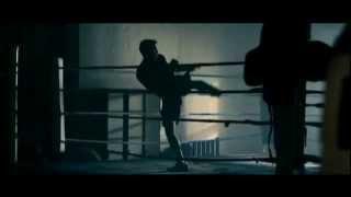 Green Street Hooligans: Underground (US Trailer)