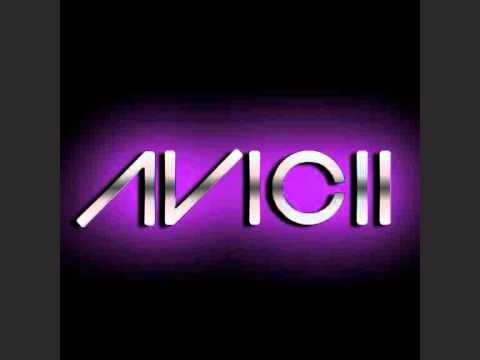 Xxx Mp4 Avicii Fuck School Feat Nicky Romero 3gp Sex