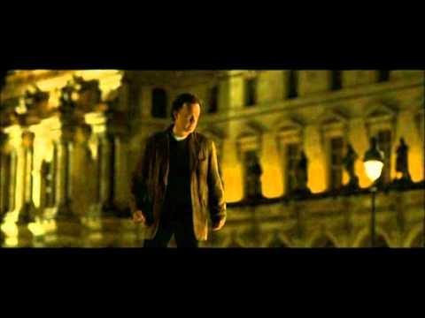 Xxx Mp4 39 The Da Vinci Code 39 End Scene Ft The Music 39 Chevaliers De Sangreal 39 By Hans Zimmer 3gp Sex