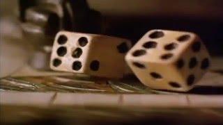 Jumanji (1995) - Trailer en español HD