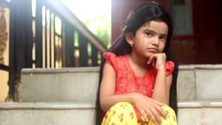 Sairat Zaala Ji Video Song Kids Version