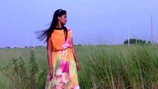 Dub - Satar ! Momo Rahman & Tanaya - Bangla New HD Music Video - 2016