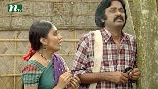 Bangla Natok - Ronger Manush | Episode 90 | A T M Shamsuzzaman, Bonna Mirza, Salauddin Lavlu
