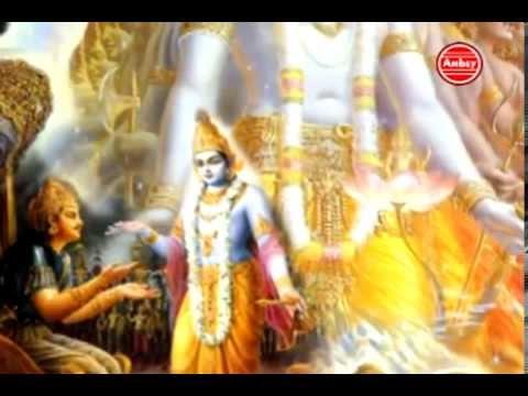 Xxx Mp4 Vishnu Sahasranamam With Lyrics In Hindi Full Anuradha SpiritualActivity 3gp Sex