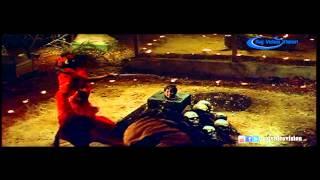 Angala Parameswari Full Movie Climax