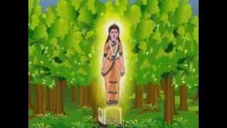Thakurmar Jhuli Hamdo Bhoot Part 1